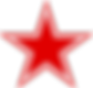 Red Star Logo.png