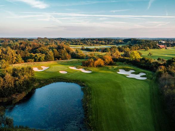 The-Scandinavian-golf-New-Course-15.jpg