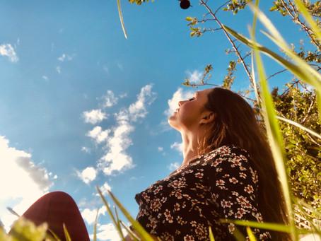 UNDERSTANDING & HEALING TRAUMA