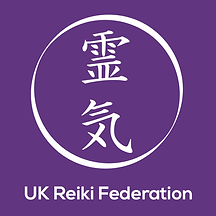 ukrf-logo-block-print.png