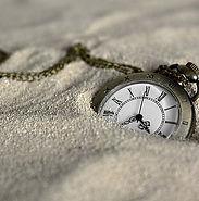 pocket-watch-3156771__340.jpg
