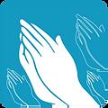 p199_plain_prayer_icon.png