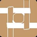 p297_plain_unity_icon.png