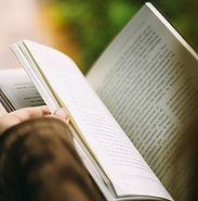 books-1149959__340.jpg