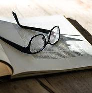 book-1091627_1280.jpg