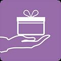 p311_plain_generosity_icon.png