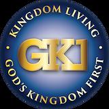 GK1._badge.png