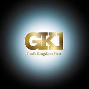 GK1 black block (002).jpg