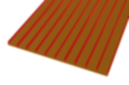 Stiffeners2.PNG