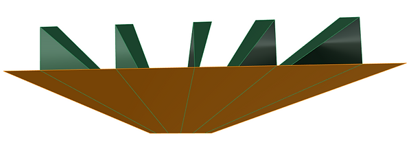 Stiffeners1a.PNG