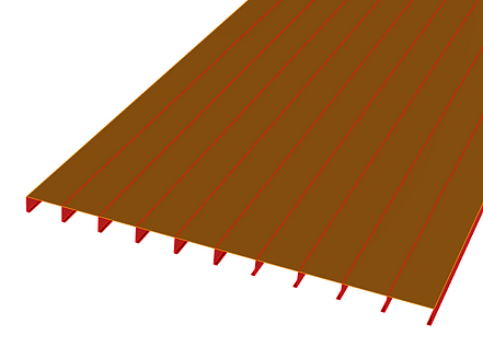 Stiffeners1.PNG