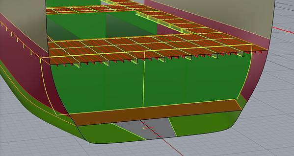 Seanaptic Limits 3D.png