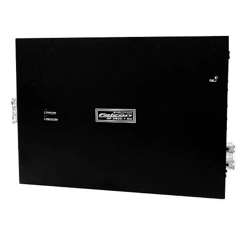 AMPLIFICADOR FALCON DF 3500.1 DX SUB/FULL 1X3500
