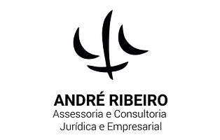 ANDRE RIBEIRO_Prancheta 1.jpg