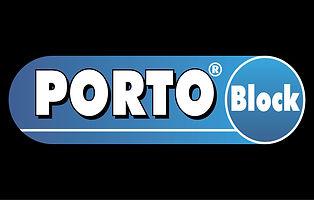 PORTOBLOCK_Prancheta 1.jpg