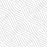 texture3.jpg
