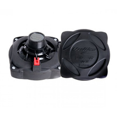 DRIVER UNLIKE UND400-100 RMS