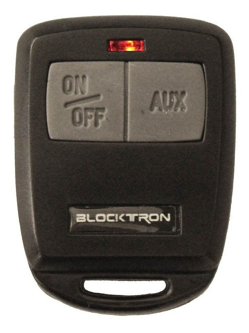CONTROLE BLOCKTRON