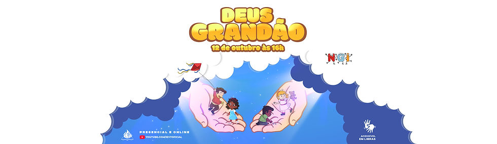 KIDS_DeusGrandão_Synpla-(1).jpg