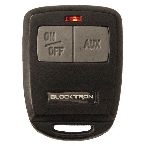 CONTROLE BLOCKTRON CONFORT (LED LARANJA)