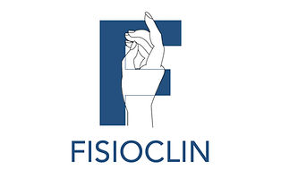 fisioclin_Prancheta 1.jpg