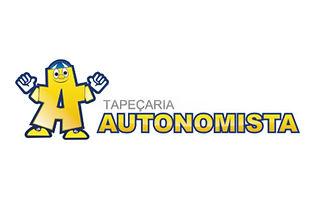 tapeçaria_autonomista_Prancheta_1.jpg