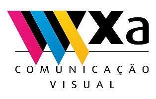 wxa_Prancheta 1.jpg