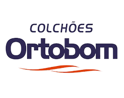 ortobom-380x300.png