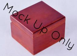 Narimiya Uchida Music Box