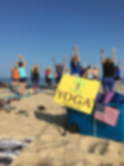 yoga with sign.jpg