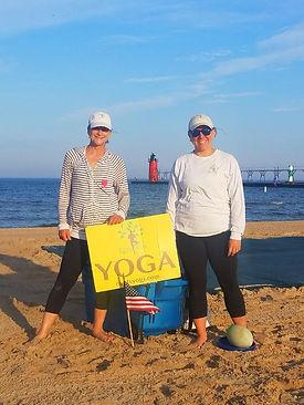 Cindy & Jamie on beach.jpg