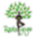 Roots%2520Yoga%2520Logo_edited_edited.pn