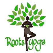 Roots%2520Yoga%2520Logo_edited_edited.pn