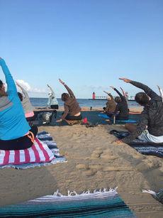 yoga south beach lighthouse.jpg