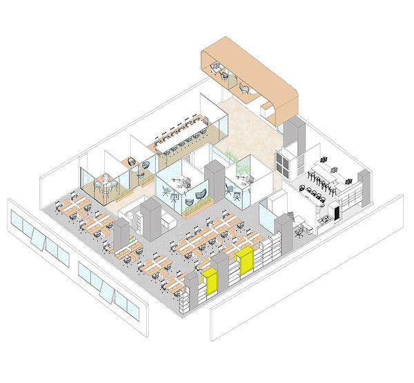AXONOMETRIC VIEW.jpg