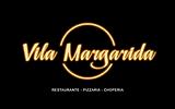 LOGO OFICIAL VILA MARGARIDA.png