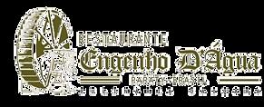 Restaurante_Engenho_do_Canto_D'água_edited_edited.png