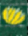 Banana logo jpeg.png