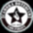 camoka logo.png