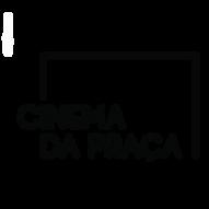 cinema logo preto-03.png