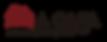 Logomarca-ACasa-Pizzaria-Restaurante-e-F
