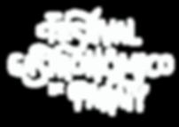 logo brango fgp-01.png