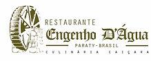Restaurante_Engenho_do_Canto_D'água_edit