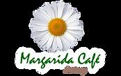 margarida_café.png