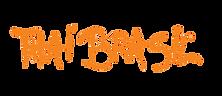 logo thai brasil.png