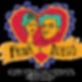 Logo Frida e Diego.png