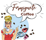 FORMIGUETE COFFEE-1.png