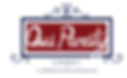 Logo Oui_edited.png