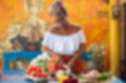 Gastronomia_-_Quintal_de_Mãe02.JPG