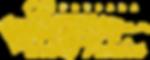 Logo Rumodosventos alta.png